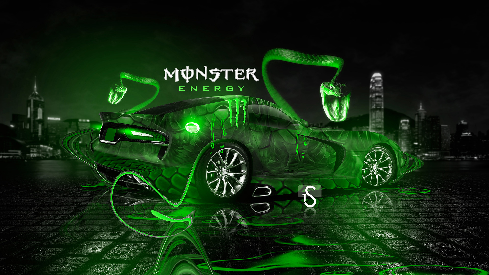 Free-Monster-Adorable-HDQ-Backgrounds-of-Free-Monster-wallpaper-wpc5805104