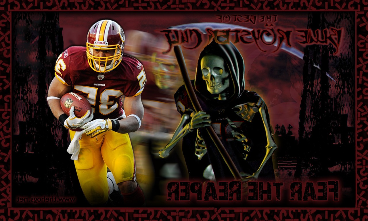 Free-Redskins-Desktop-Super-Fan-Style-1920×1080-Free-Washington-Redskins-wallpaper-wpc9005274