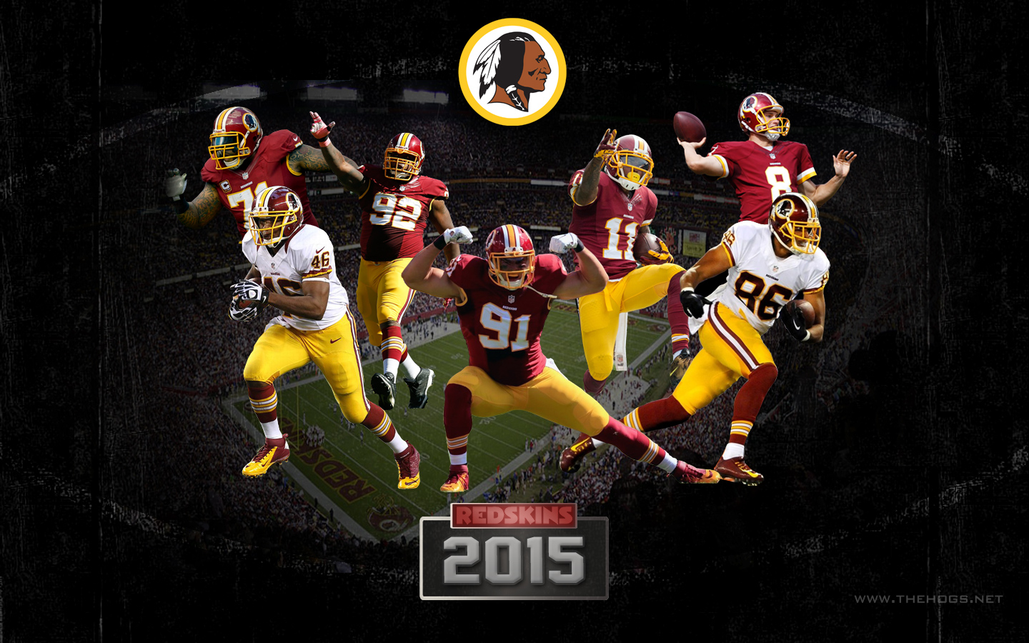 Free-Redskins-Desktop-Super-Fan-Style-wallpaper-wpc9005275
