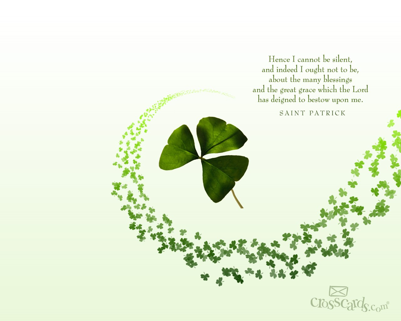 Free-St-Patricks-Day-Best-Images-Collections-HD-For-×1080-Free-St-Patrick-Day-Wallpa-wallpaper-wpc9005290