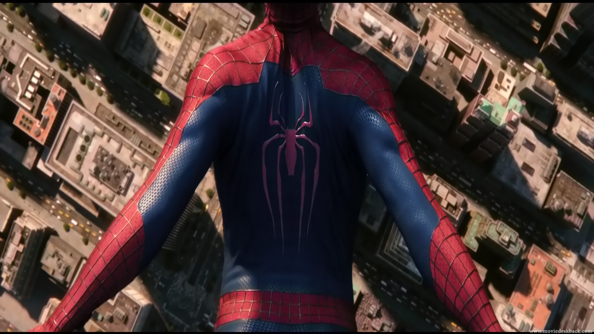Free-The-Amazing-Spiderman-HD-APK-Download-For-Android-wallpaper-wpc5805143