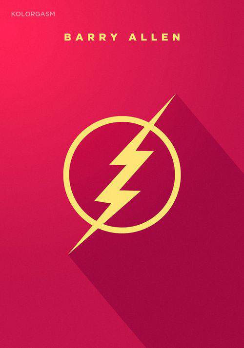 Free-The-Flash-Movie-Live-APK-Download-For-Android-GetJar-wallpaper-wp3805619