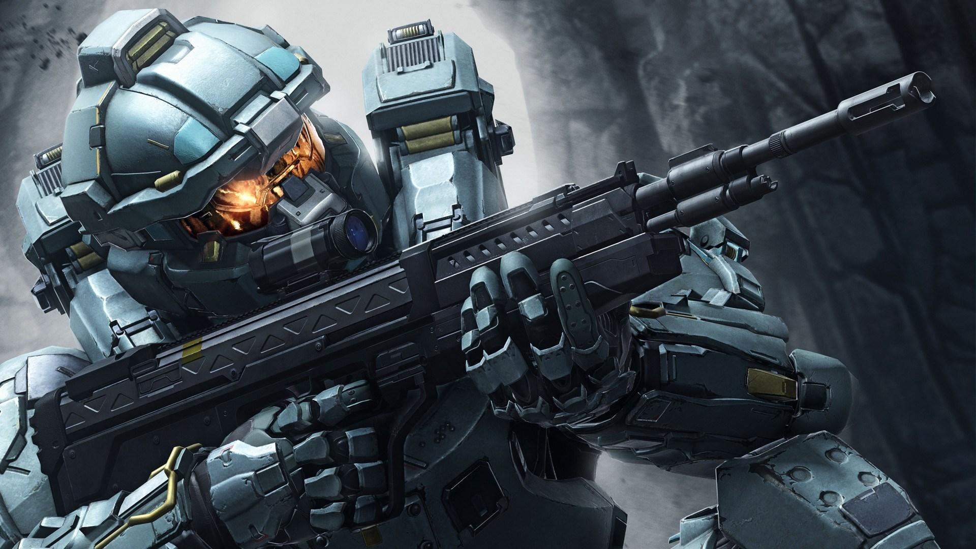 Free-computer-Halo-Guardians-wallpaper-wp3803
