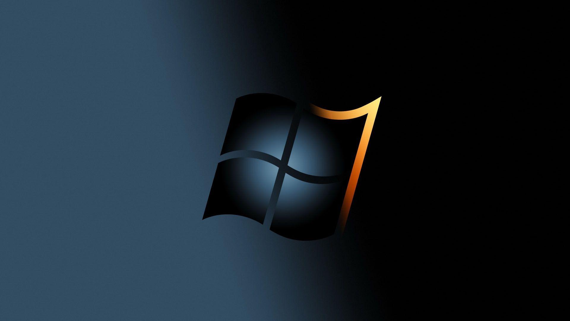 FreeWall-windows-reflective-wallpaper-wpc5805173