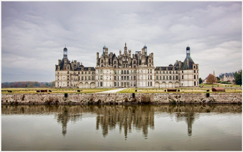 French-Castle-Water-Reflection-HD-french-castle-water-reflection-hd-1080p-fre-wallpaper-wpc9005314