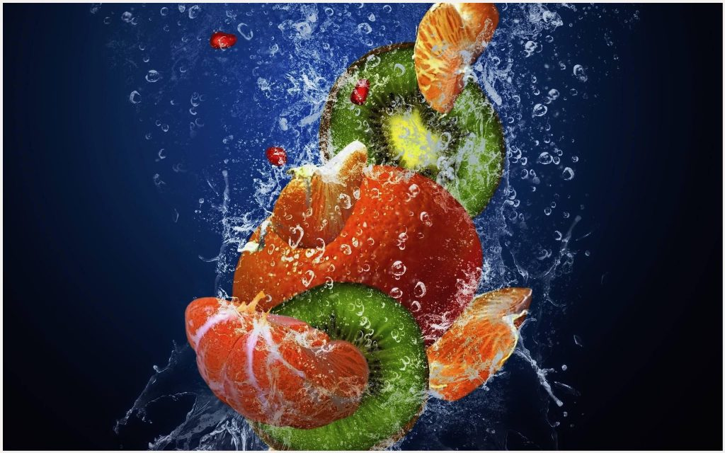 Fresh-Fruits-In-Water-Drops-HD-fresh-fruits-in-water-drops-hd-1080p-fresh-fru-wallpaper-wpc9005319