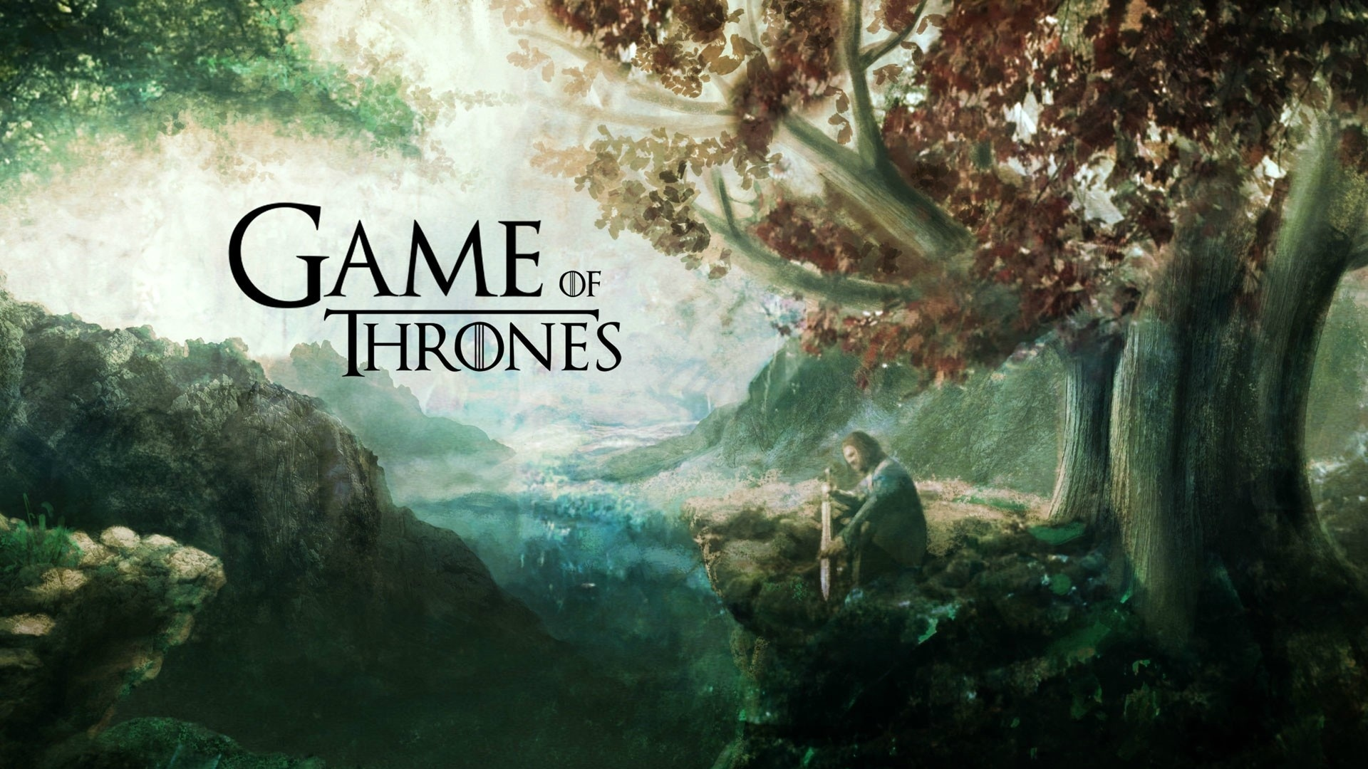 Full-HD-1080p-Game-of-thrones-HD-Desktop-Backgrounds-wallpaper-wp3805686