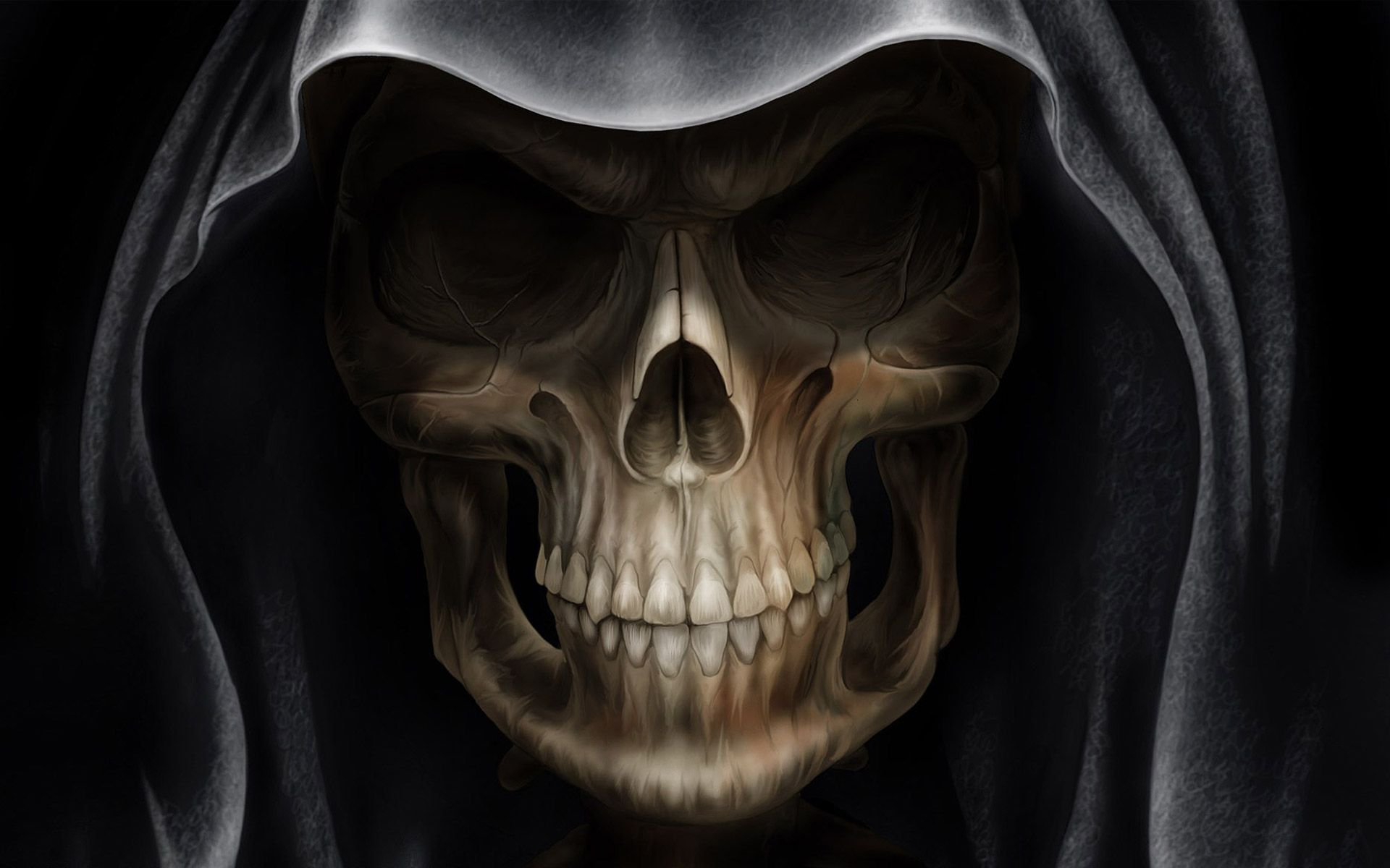 Full-HD-1080p-Skull-HD-Desktop-Backgrounds-1920x1080-wallpaper-wp3605985-1