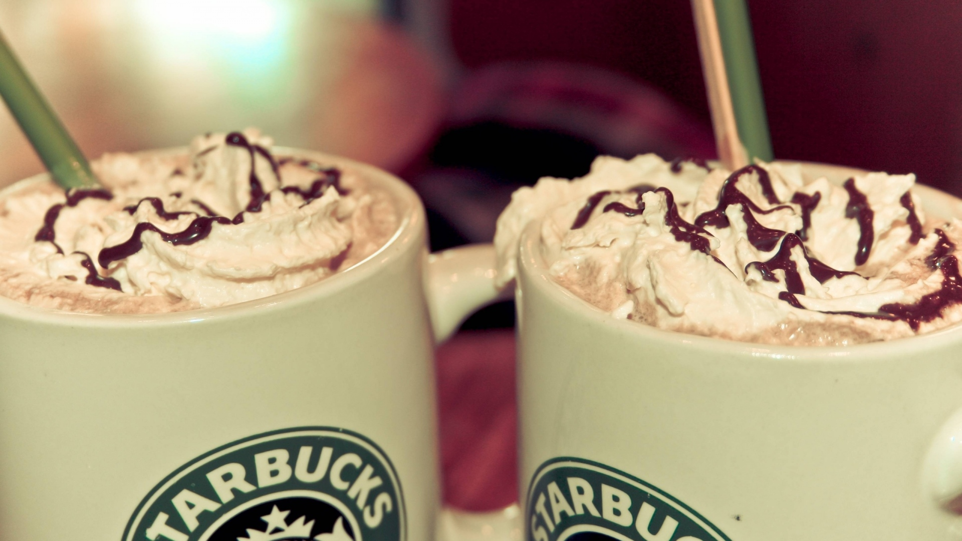 Full-HD-1080p-Starbucks-HD-Desktop-Backgrounds-wallpaper-wpc5805212