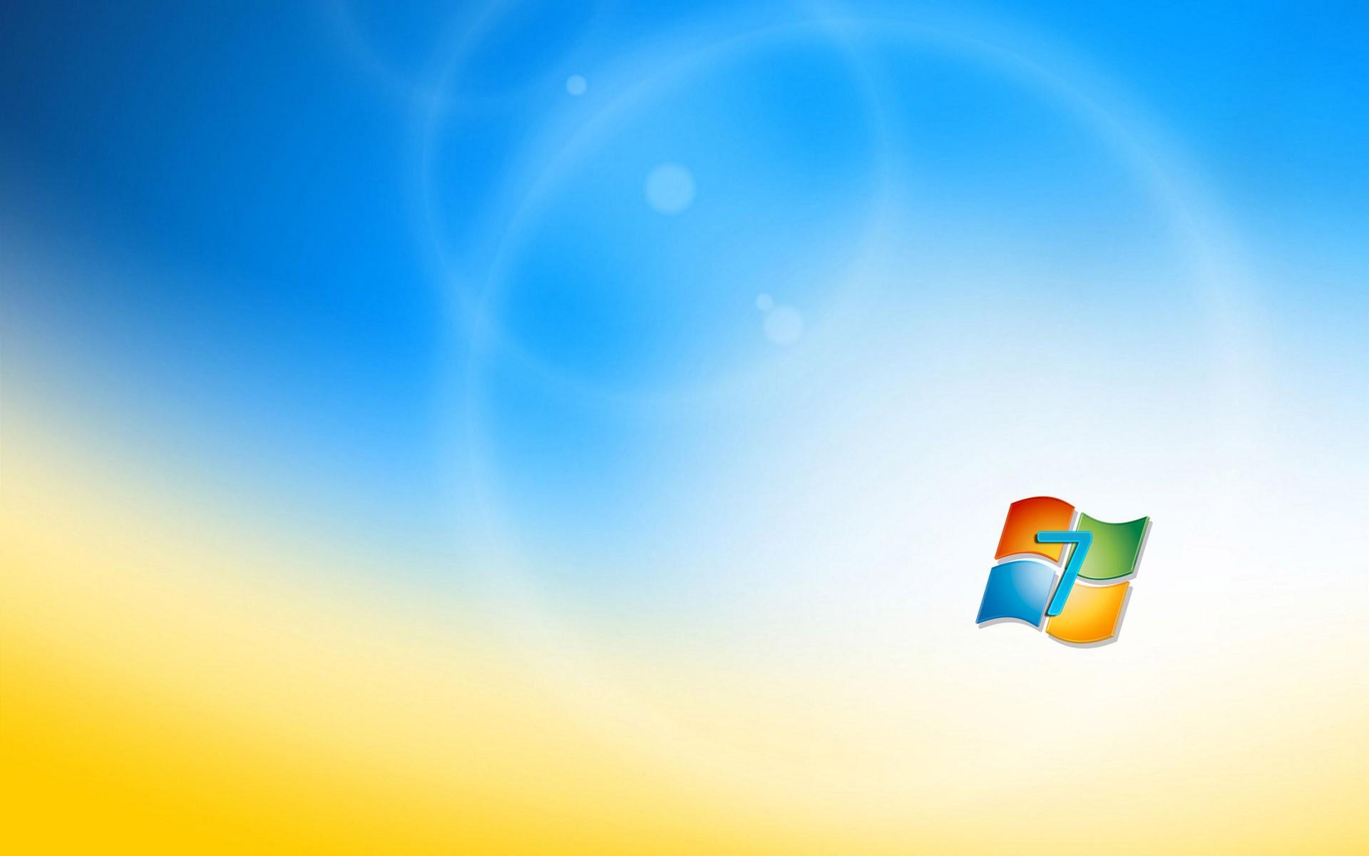 Full-HD-Computers-Microsoft-Windows-Vista-Buttons-wallpaper-wpc5805240