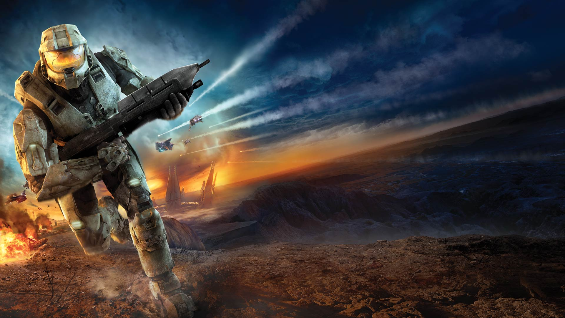 Full-HD-p-Halo-HD-Desktop-Backgrounds-1920×1080-Halo-Ador-wallpaper-wpc9005354