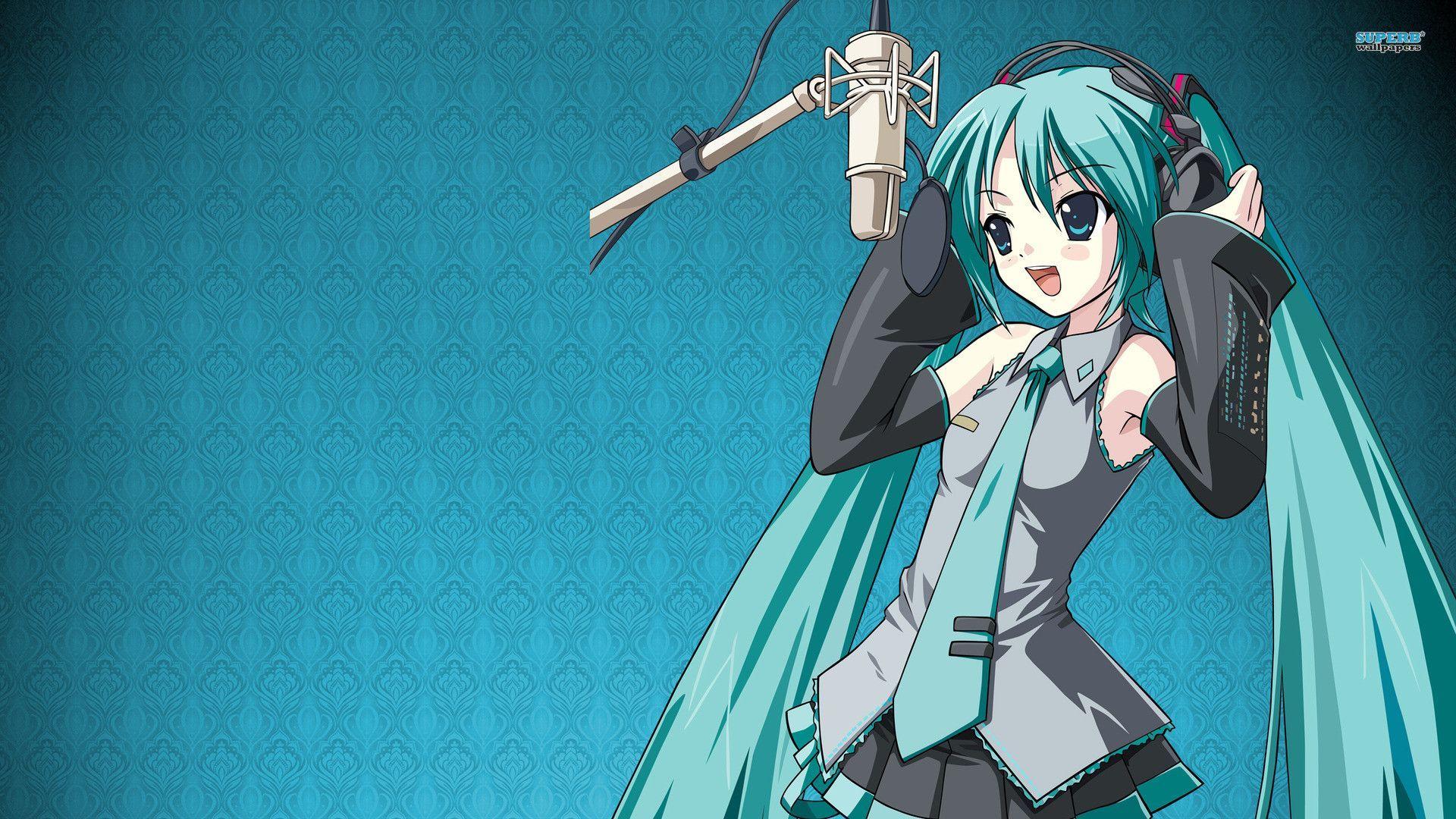 Full-HD-p-Hatsune-miku-HD-Desktop-Backgrounds-wallpaper-wp3606001