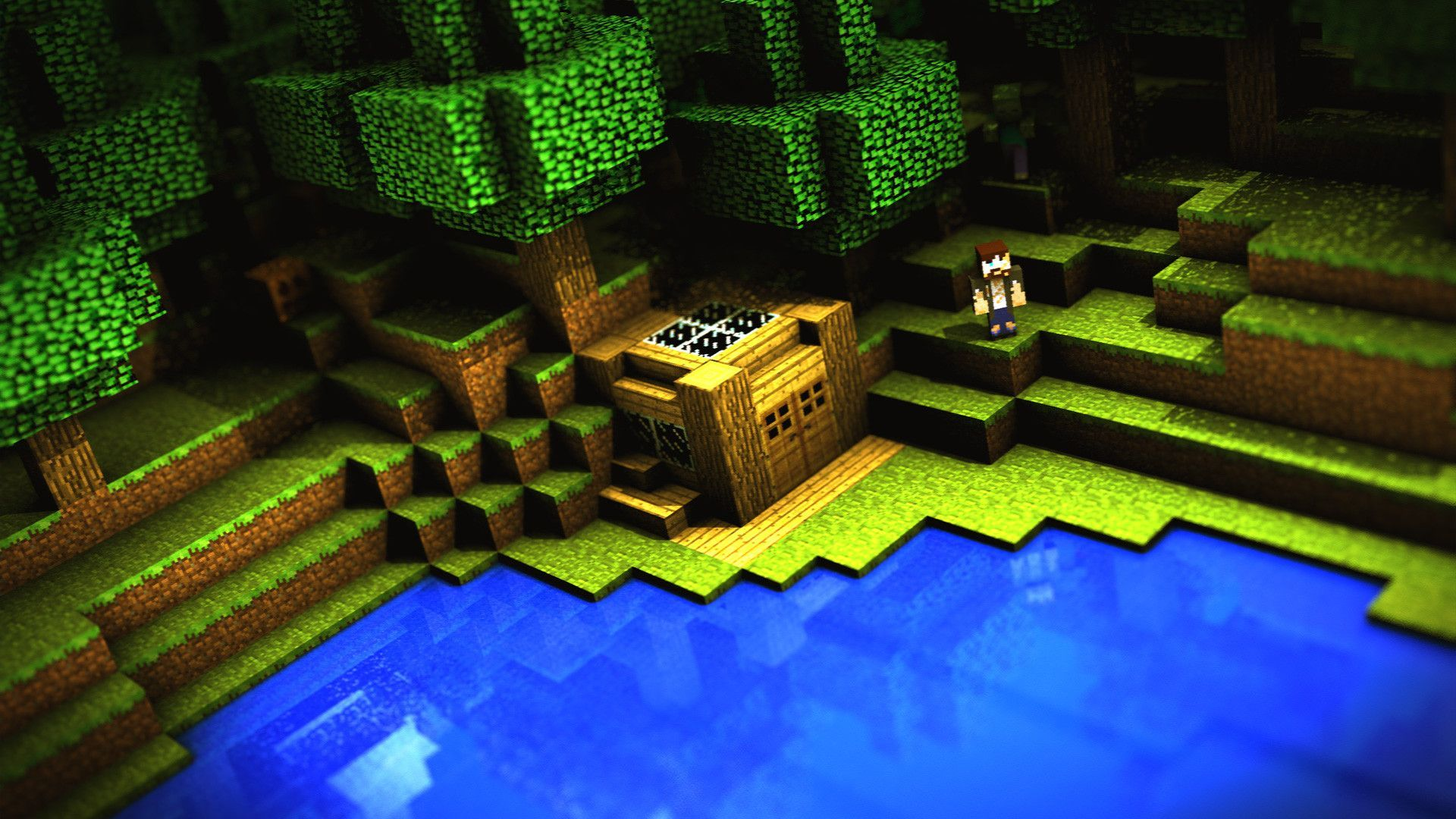 Full-HD-p-Minecraft-HD-Desktop-Backgrounds-wallpaper-wp3606005