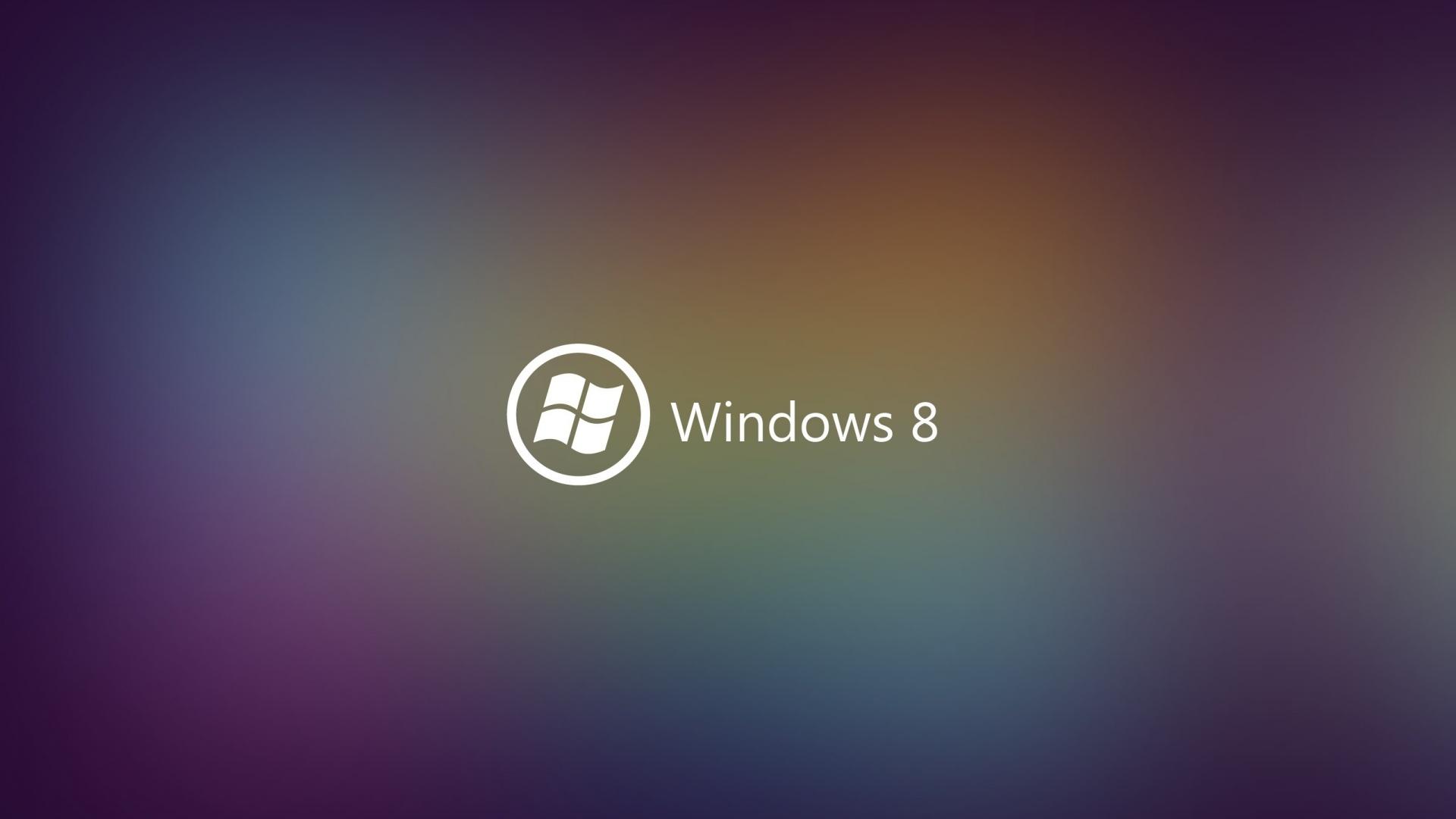 Full-HD-p-Windows-HD-Desktop-Backgrounds-wallpaper-wp3805705