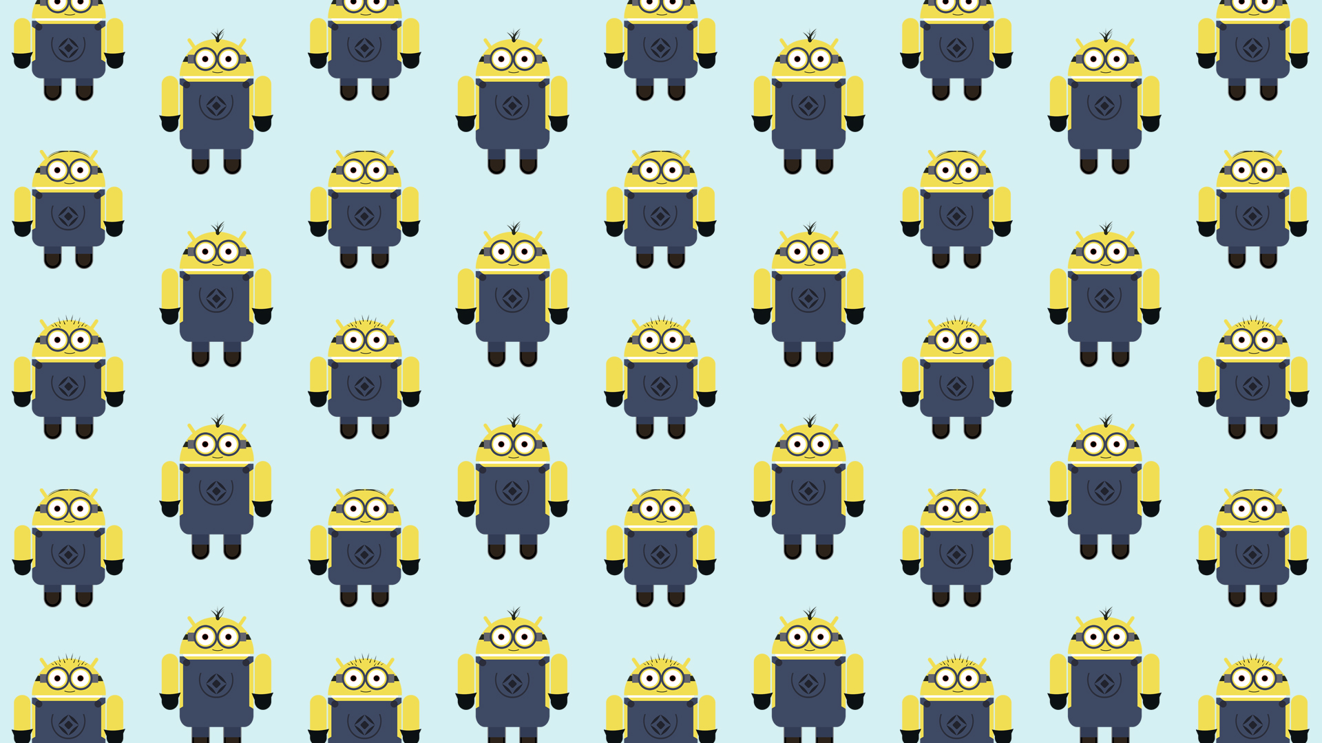 Funny-minions-mobile-android-hd-×-Minions-wallpaper-wpc9005393