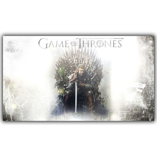 Game-of-Thrones-Posters-wallpaper-wpc9005439