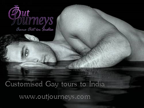 Gay-India-travel-www-outjourneys-com-wallpaper-wpc58049