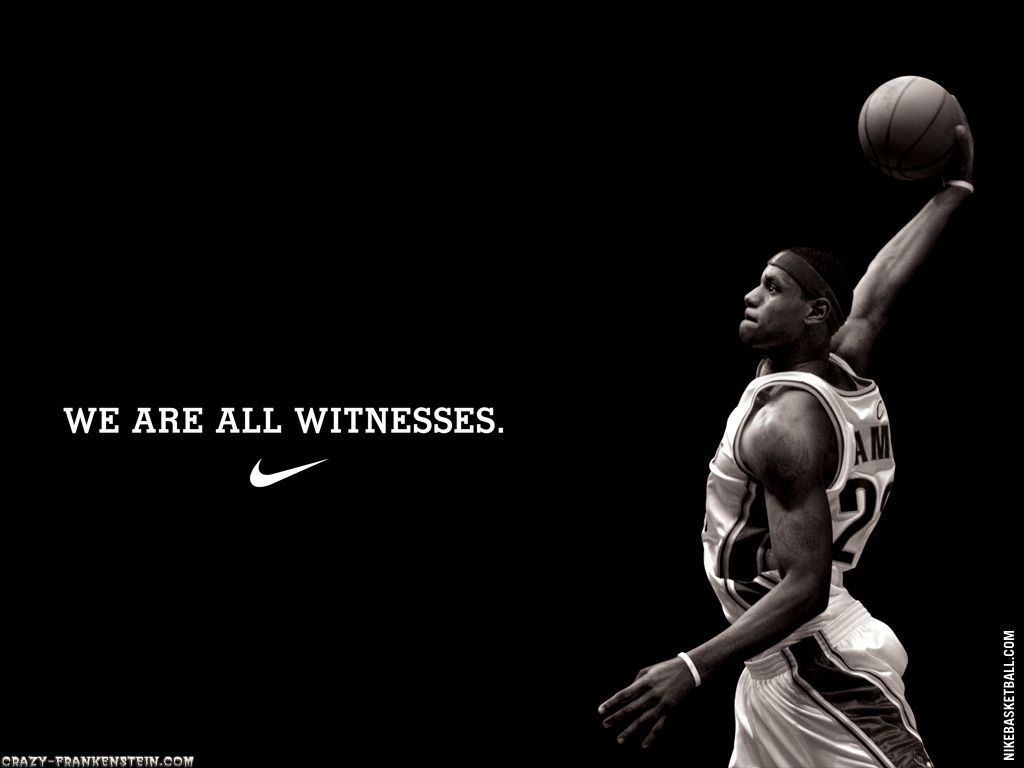 Gear-Up-for-March-Madness-with-College-Basketball-wallpaper-wp3606098