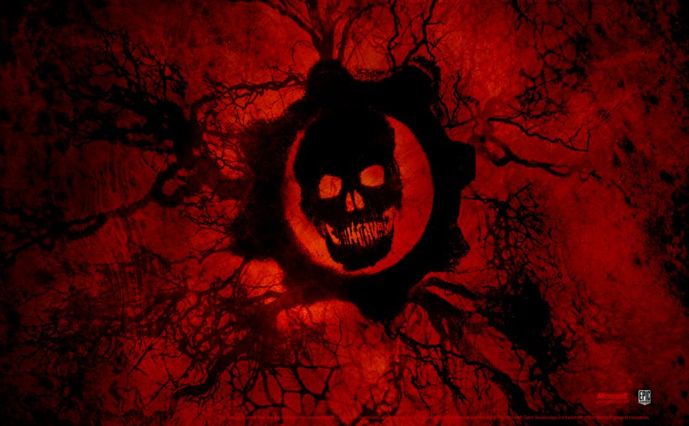 Gears-Of-War-Logo-HD-wallpaper-wp3606099-1