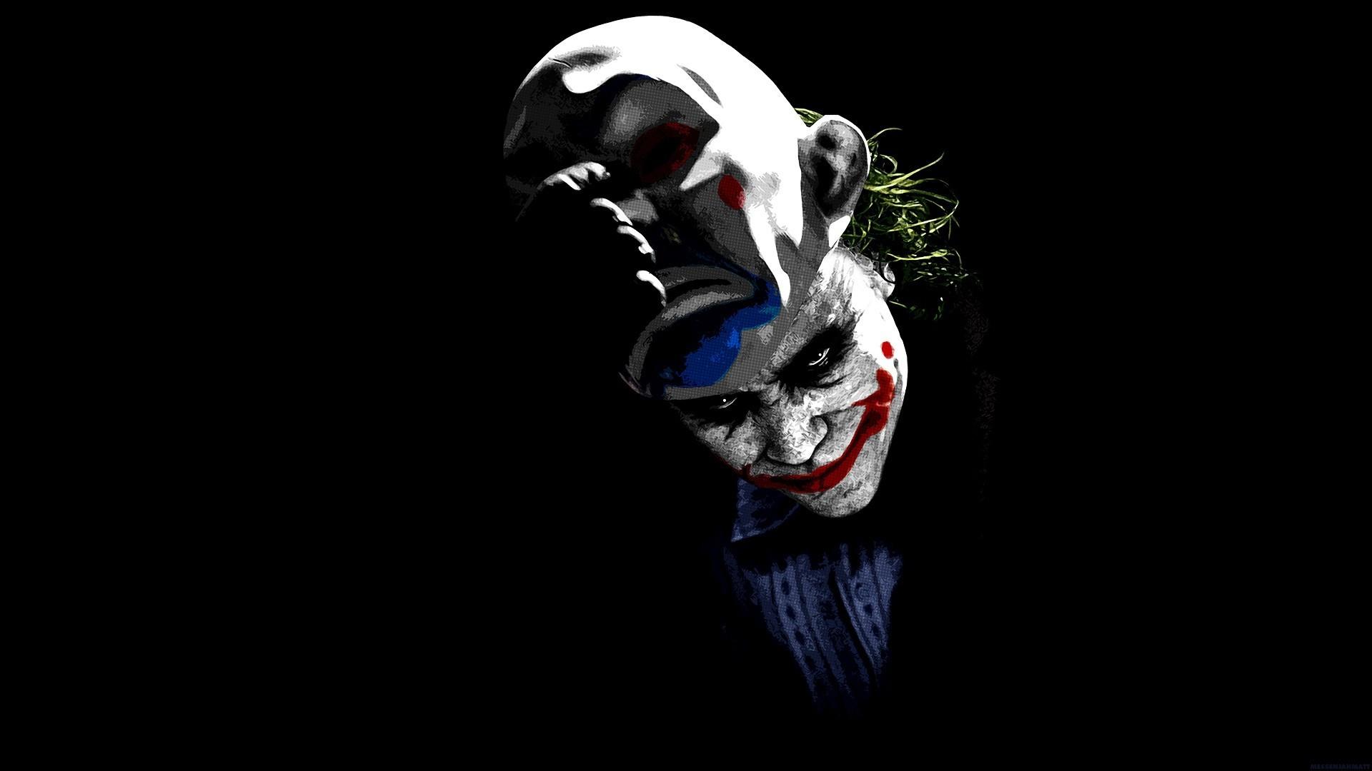General-1920x1080-Joker-Batman-The-Dark-Knight-wallpaper-wp3606113