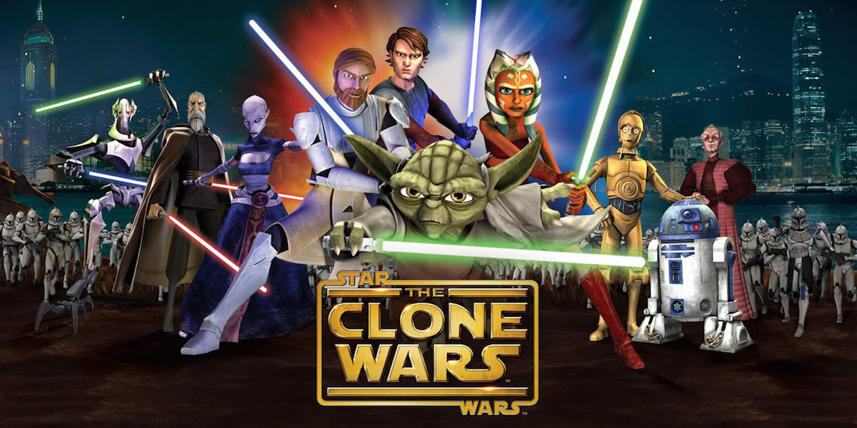 Get-Your-Viewings-In-Star-Wars-The-Clone-Wars-Leaves-Netflix-March-wallpaper-wp3606144