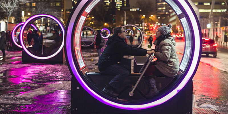 Giant-Interactive-Loops-That-Play-Fairy-Tales-Have-Been-Installed-In-Montreal-wallpaper-wp380626