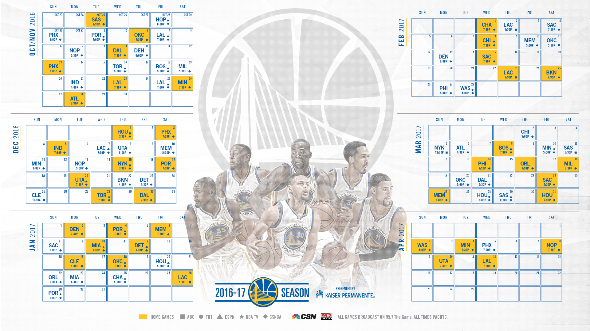 Golden-State-Warriors-Images-Photos-Pictures-Backgrounds-wallpaper-wpc5805461