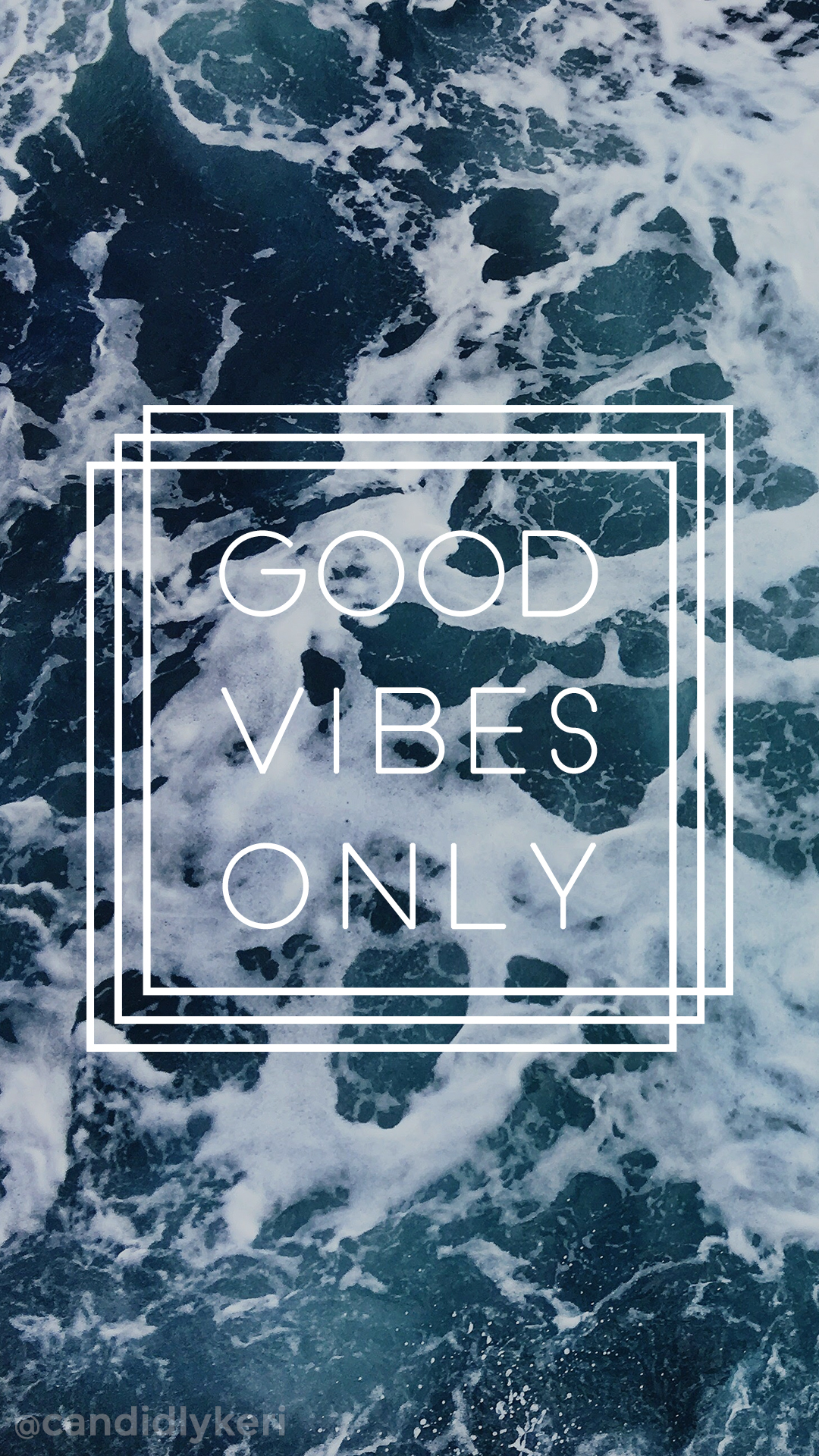 Good-Vibes-Only-ocean-waves-you-can-download-for-free-on-the-blog-For-any-device-mobile-wallpaper-wp3606287