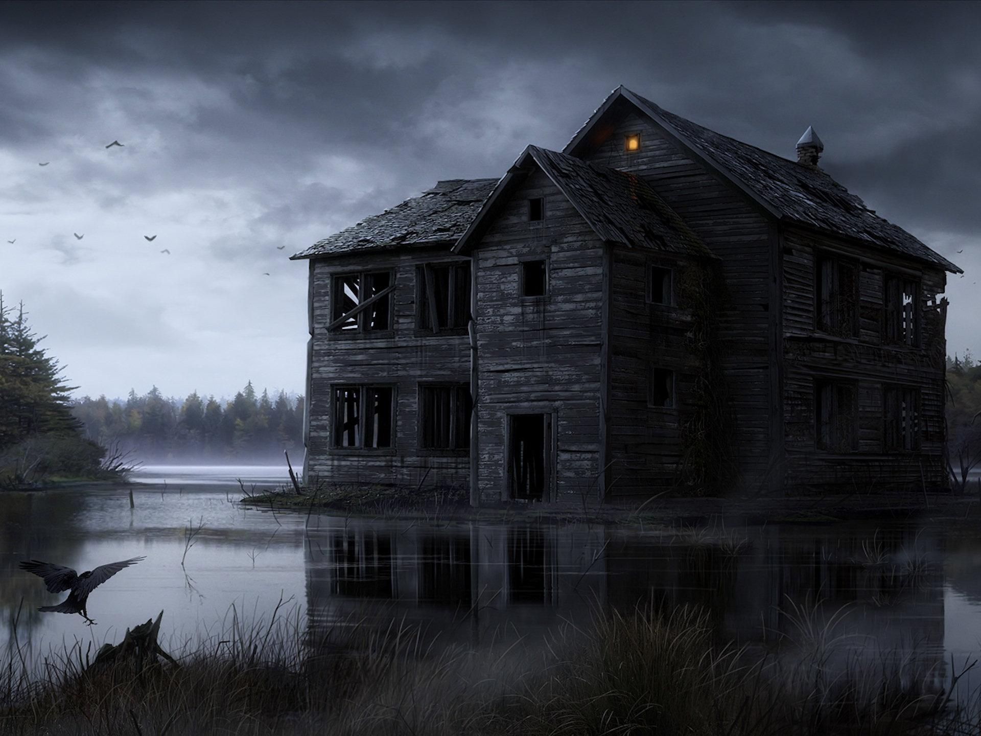 Google-Image-Result-for-http-khongthe-com-nature-dark-spooky-house-on-the-water-wallpaper-wpc9005597