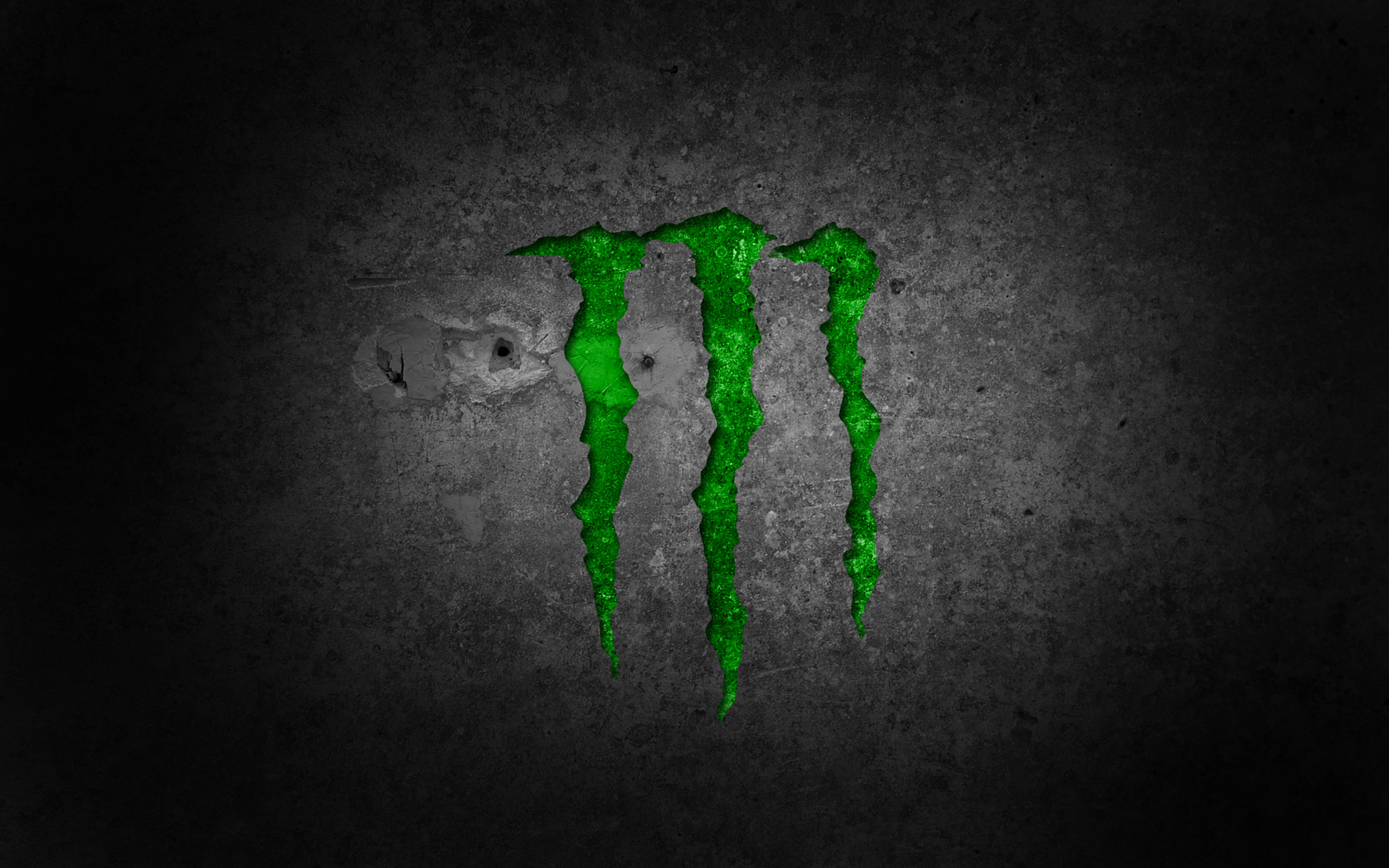 Google-Image-Result-for-http-www-movscreen-com-monster-energy-for-computer-jp-wallpaper-wpc5805486