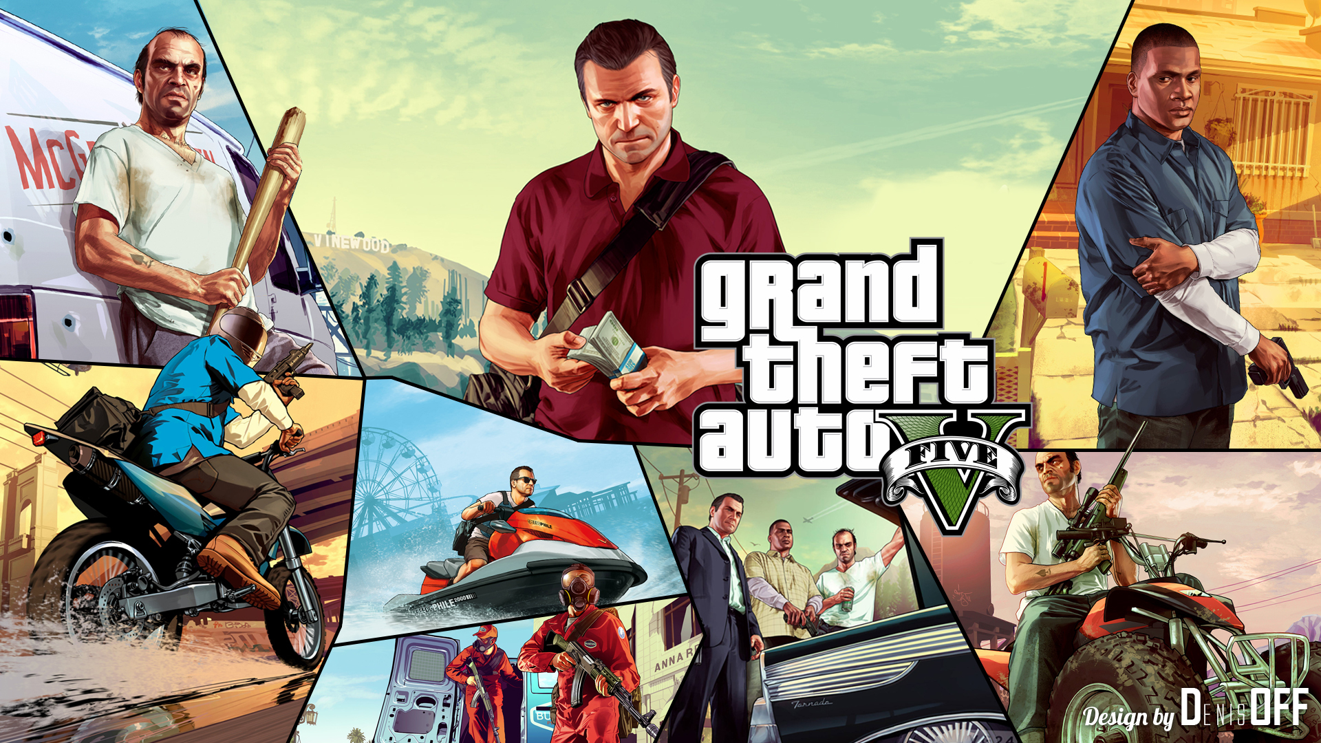 Grand-Theft-Auto-V-HD-Backgrounds-wallpaper-wp3806036