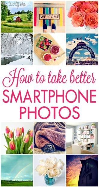 Great-tips-and-app-suggestions-for-taking-better-smartphone-photos-wallpaper-wp3606353