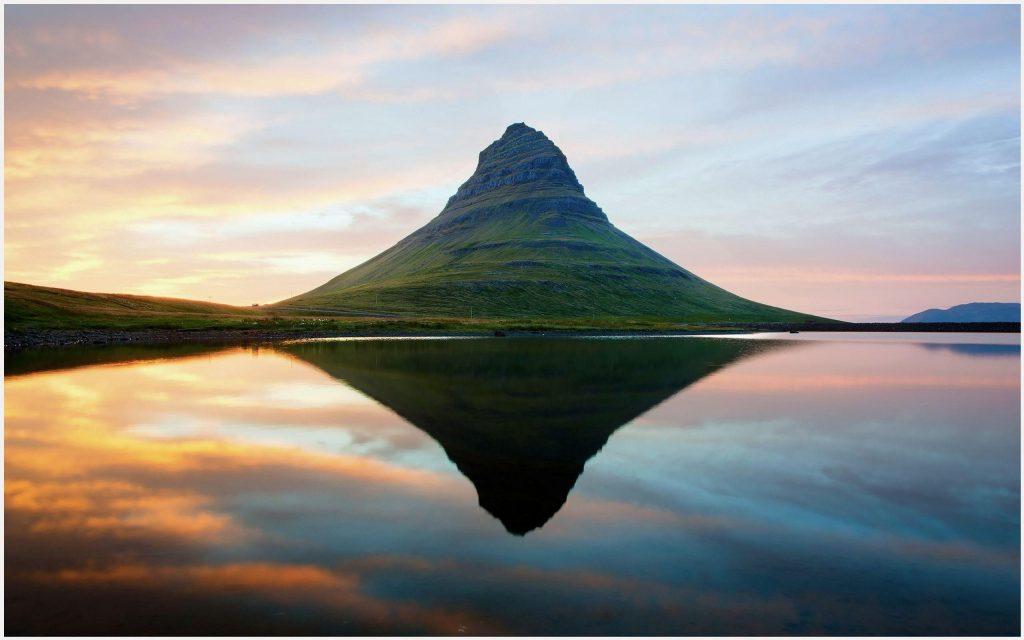 Green-Mountain-Lake-Water-Reflection-green-mountain-lake-water-reflection-1080-wallpaper-wp3606391
