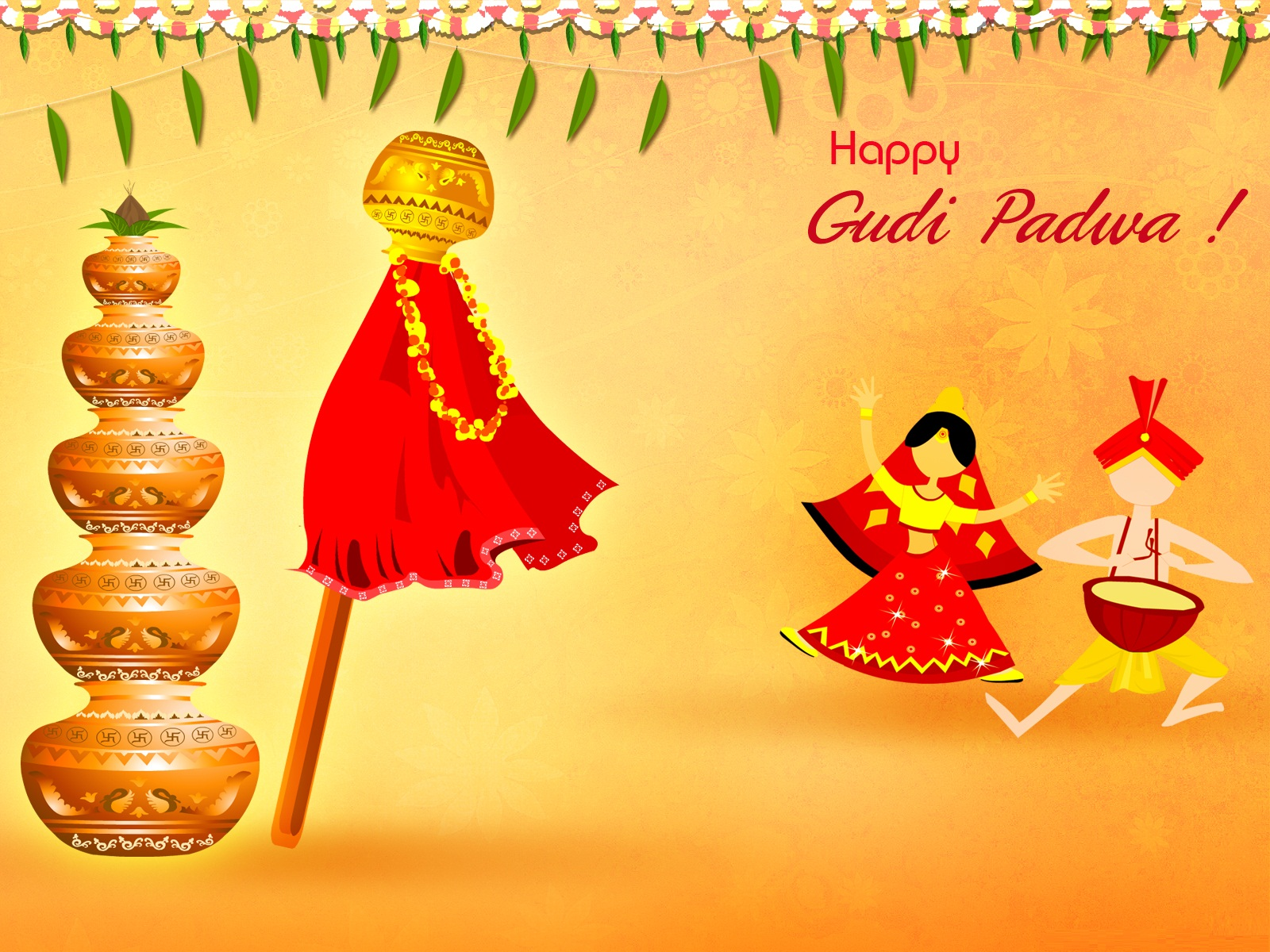 Gudi-Padwa-Images-And-Pictures-Insanity-Flows-wallpaper-wpc5805618