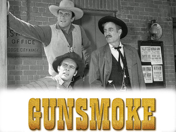 Gunsmoke-comes-to-an-end-wallpaper-wpc9205642