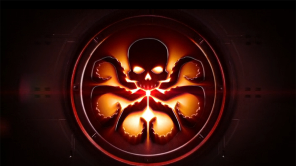 HAIL-HYDRA-wallpaper-wp3606502-1