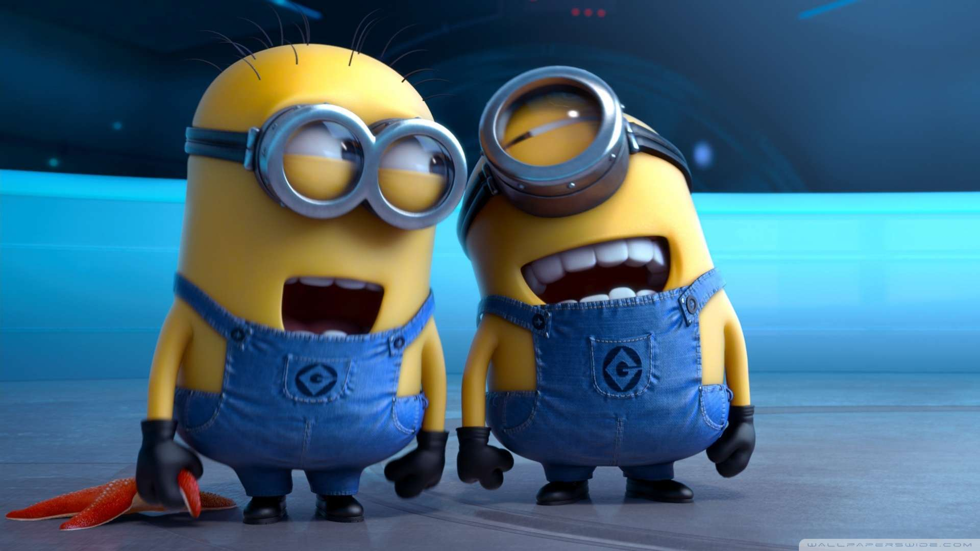 HD-1080P-Me-Laughing-Minions-1080p-HD-at-1920-x-1080-Resolution-wallpaper-wpc5805801