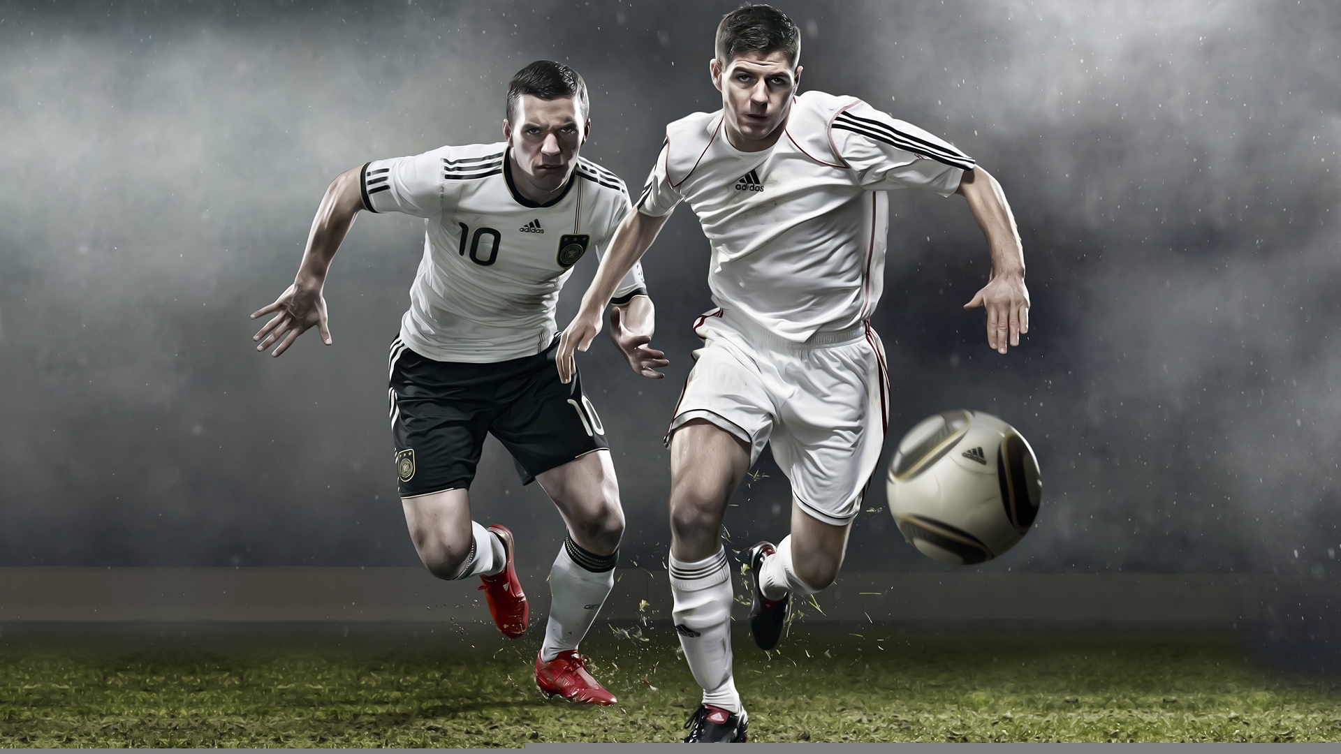 HD-Soccer-Football-Player-p-Full-Size-Download-wallpaper-wpc5805779