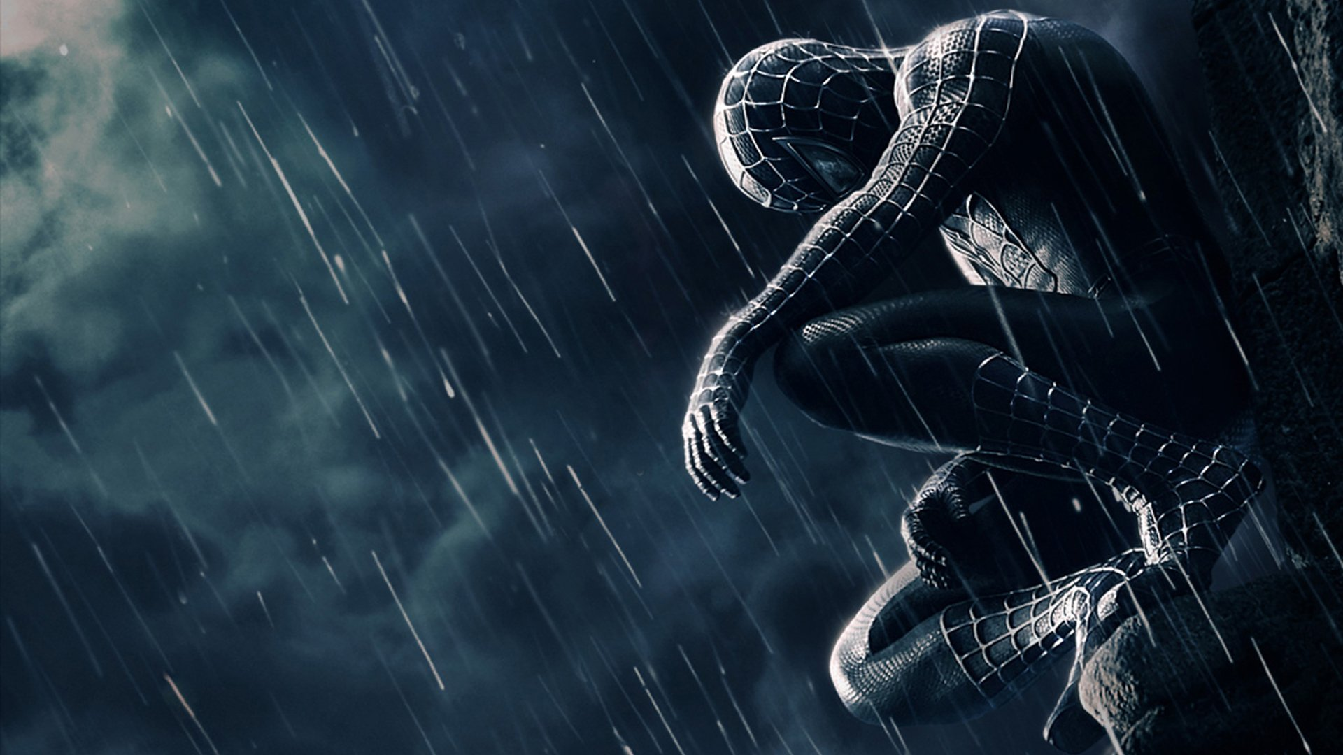 HD-SpiderMan-Edition-on-the-App-Store-1920×1080-Spiderman-Pics-wallpaper-wpc5805829