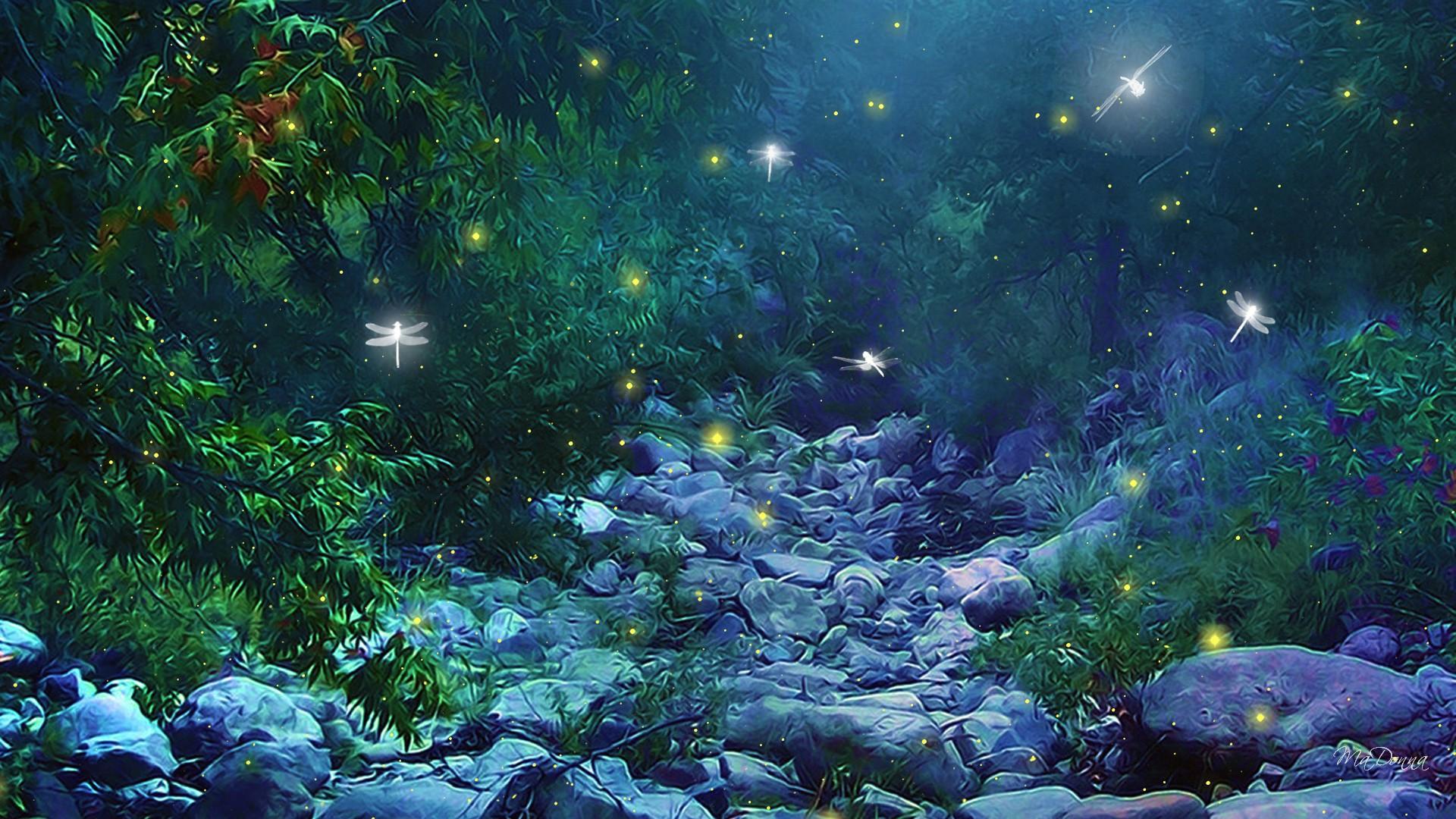 HD-Summer-Fireflies-Dragonflies-Full-HD-1920x1080-or-1920x-background-image-wallpa-wallpaper-wp3806390
