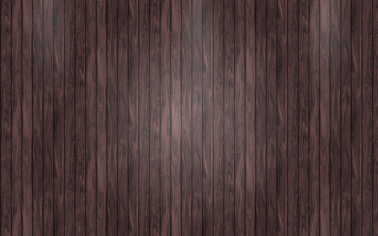 HD-Wood-Backgrounds-×-Wood-Desktop-wallpaper-wpc9005976
