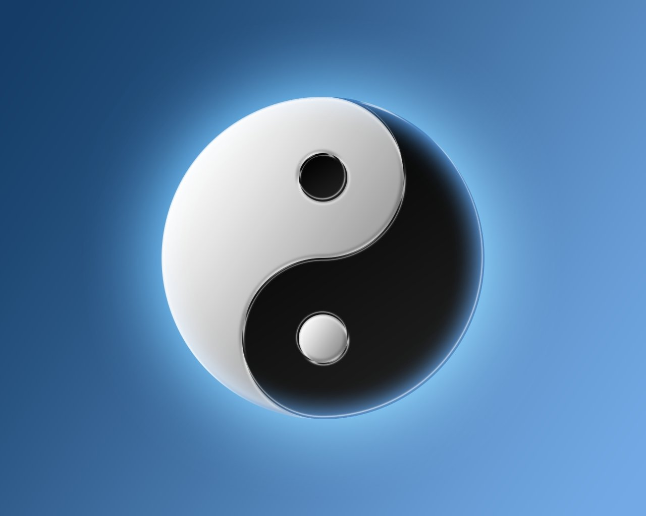 HD-Ying-Yang-1920×1080-Yin-Yang-Adorable-wallpaper-wpc9005977