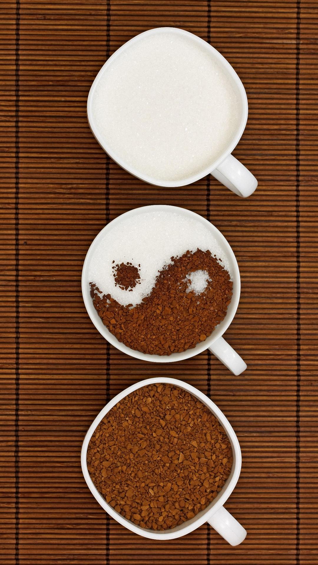 HD-cute-yin-yang-coffee-iPhone-s-Plus-cute-mobile-backgrounds-download-wallpaper-wpc9005884