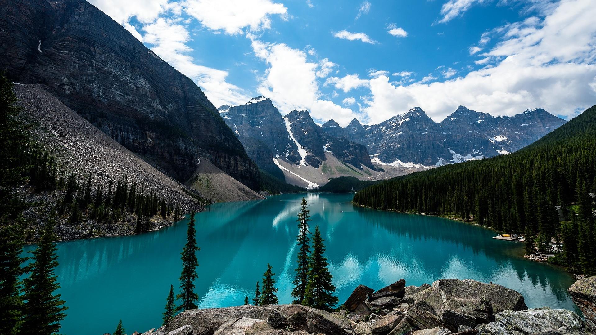 HD-desktop-backgrounds-canada-Canada-Best-in-HD-desktop-backgrounds-canada-wallpaper-wpc5805731