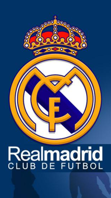 Hala-Madrid-wallpaper-wpc5805649