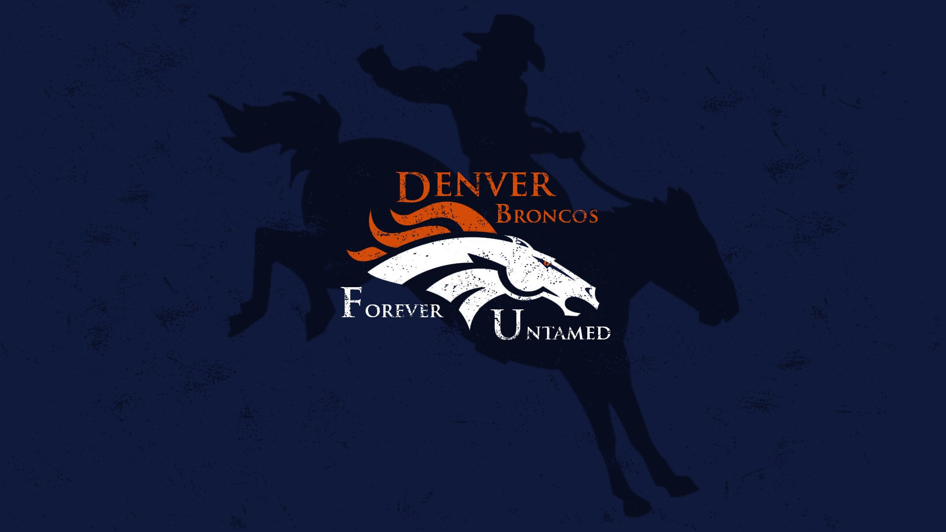 Halle-Cook-Backgrounds-High-Resolution-denver-broncos-pic-1920-x-1080-px-wallpaper-wpc5805650