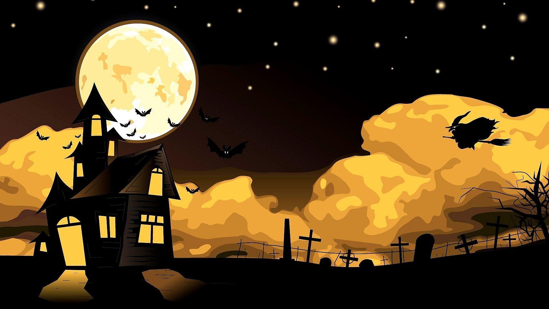 Halloween-1920x1080-HD-Desktop-wallpaper-wp3806152