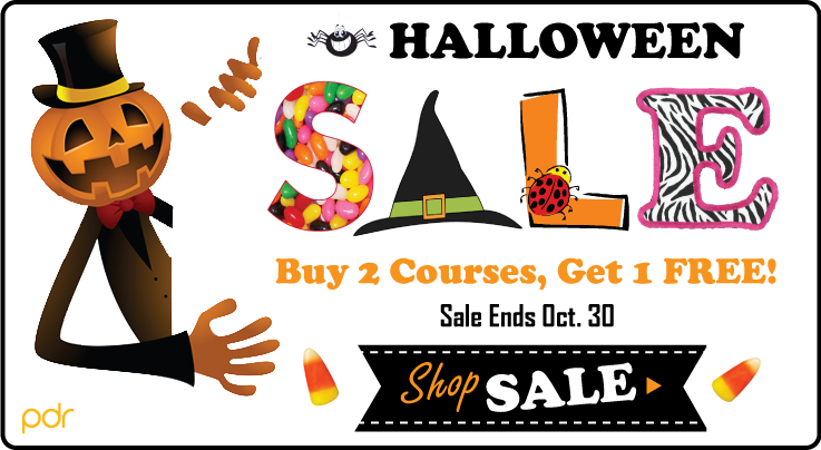 Halloween-CE-Sale-Last-Chance-to-Buy-Get-FREE-PDResources-PDResources-wallpaper-wpc5805651