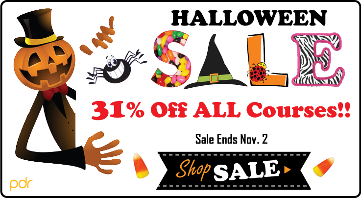Halloween-CE-Sale-Spooky-Savings-End-at-Midnight-PDResources-wallpaper-wpc5805652