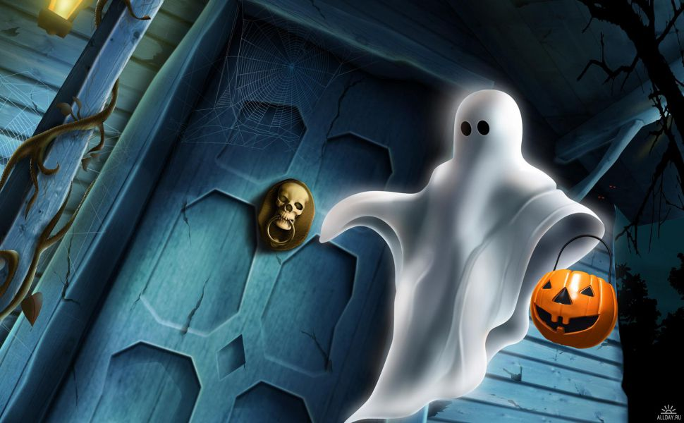 Halloween-Ghosts-HD-wallpaper-wp3806157
